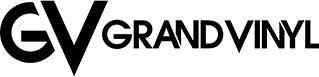 Grand Vinyl